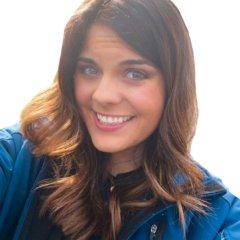 Kaylee Black